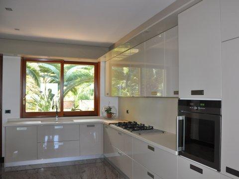 Cucine - Zappitelli Legno